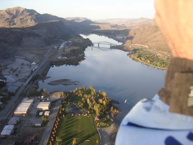 chelan falls women Share chelan county pud chelan falls park page on linkedin my pud services pay my bill residential services business services safety and outage center conservation rebates start/stop services update your account information community services and discounts.